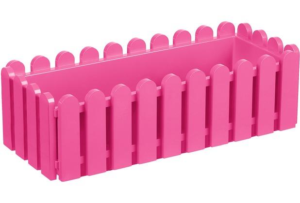 emsa LANDHAUS Kasten 50cm pink hell