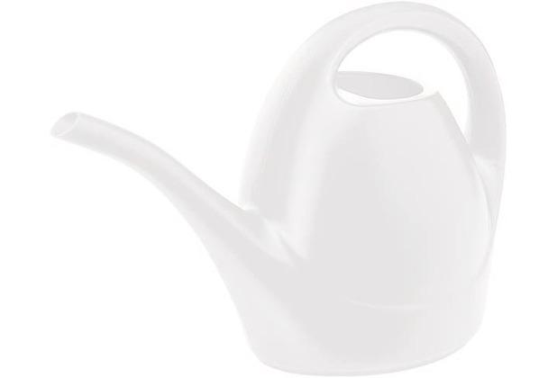 emsa Blumengießer OASE, Altweiß, 1,50 Liter