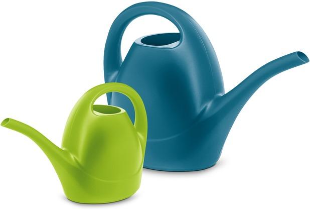 emsa Blumengießer OASE, Grün, 1,50 Liter