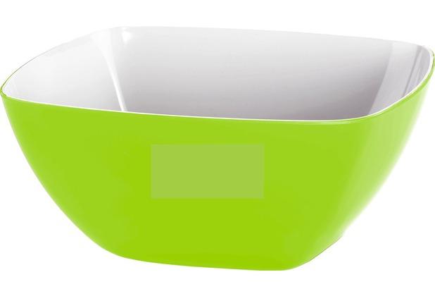 emsa Schale VIENNA, Hellgrün, 20 cm, 2,00 Liter