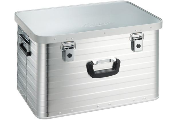 Enders Aluminiumbox Toronto S - 29 Liter