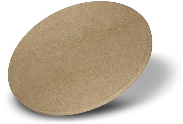 Enders Pizzastein aus Keramik