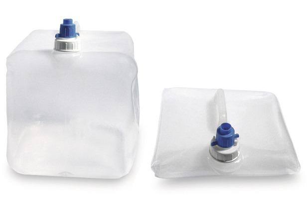 Enders Wasserkanister 15 L