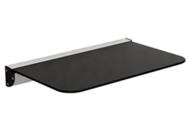 equip a v wandhalterung f r receiver decoder recorder. Black Bedroom Furniture Sets. Home Design Ideas