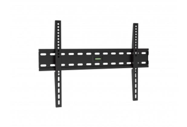 "Equip LCD-TV Wandhalterung 37\""~70\"" VESA Standard"