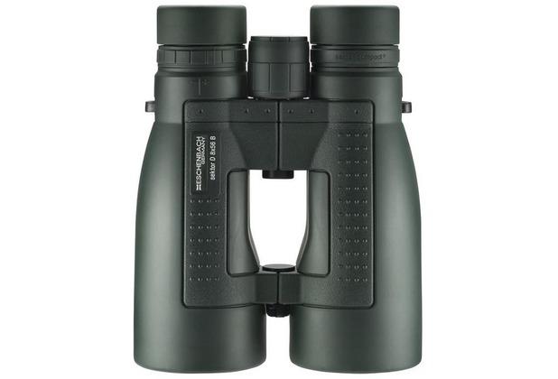 Steiner sagor ii fernglas binoculars für jäger oder outdoor