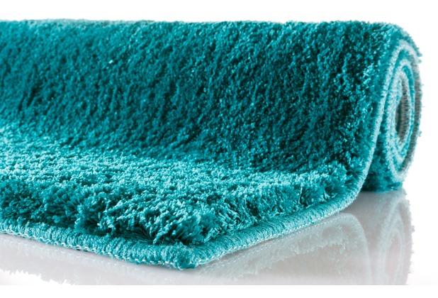 ESPRIT Badteppich Softy ESP-2371-16 55 cm x 65 cm