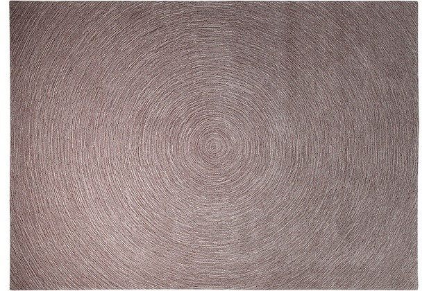 ESPRIT Teppich Colour in Motion ESP-3307-07 beige 90 x 160 cm