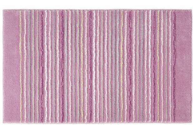 ESPRIT Badteppich Cool Stripes ESP-0232-11 55 cm x 65 cm