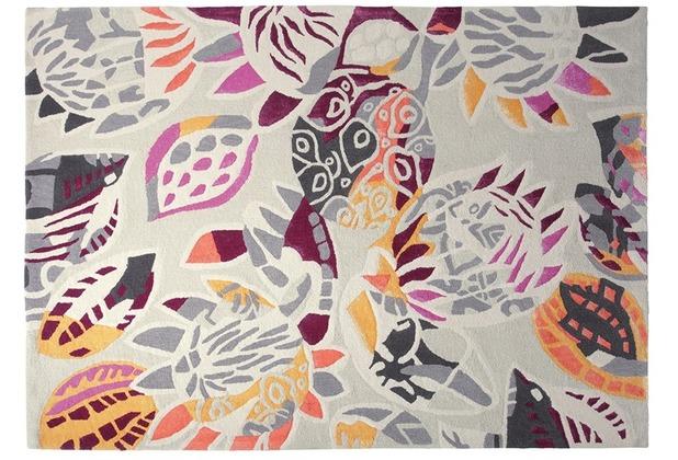 ESPRIT Teppich Desert Flower ESP-3807-01 70 cm x 140 cm