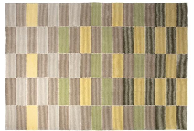 ESPRIT Teppich Fida ESP-3801-01 70 cm x 140 cm
