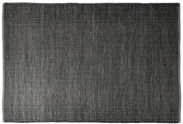 ESPRIT Handwebteppich Gobi ESP-7112-01 80 cm x 150 cm