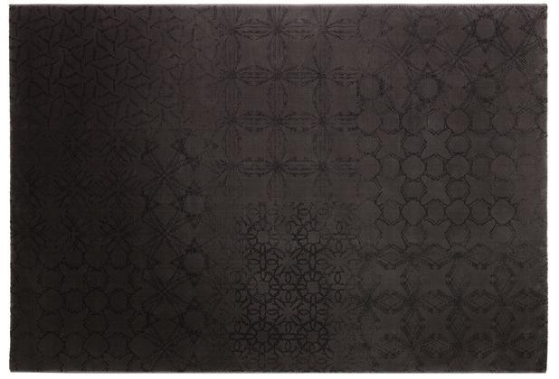 ESPRIT Teppich Hamptons ESP-9459-05 braun 120 x 180 cm