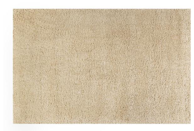 ESPRIT Hochflor-Teppich Live Nature ESP-80124-060 beige 70x140
