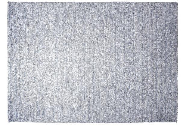 ESPRIT Homie ESP-3825-01 70cm x 140cm