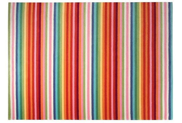 ESPRIT Kinderteppich Joy ESP-3332-01 multicolour 170 x 240 cm