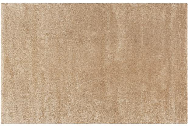 ESPRIT Kurzflor-Teppich CALIFORNIA ESP-22937-071 beige 80x150