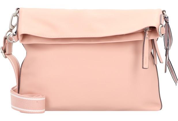 ESPRIT Maddy Umhängetasche 23 cm pastel pink