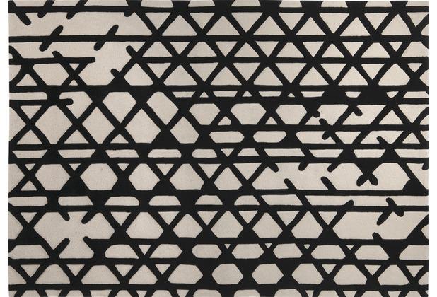 ESPRIT Teppich Artisan Pop ESP-4011-01 70 cm x 140 cm
