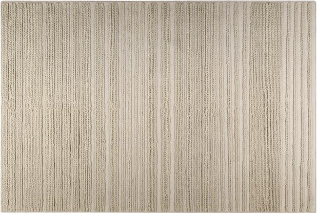 ESPRIT Teppich Aurelia Kelim ESP-6001-01 sand 80x150
