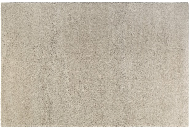 ESPRIT Teppich Chill Glamour ESP-8250-29 80 cm x 150 cm