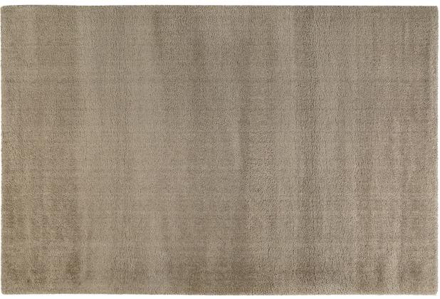 ESPRIT Teppich Chill Glamour ESP-8250-30 80 cm x 150 cm