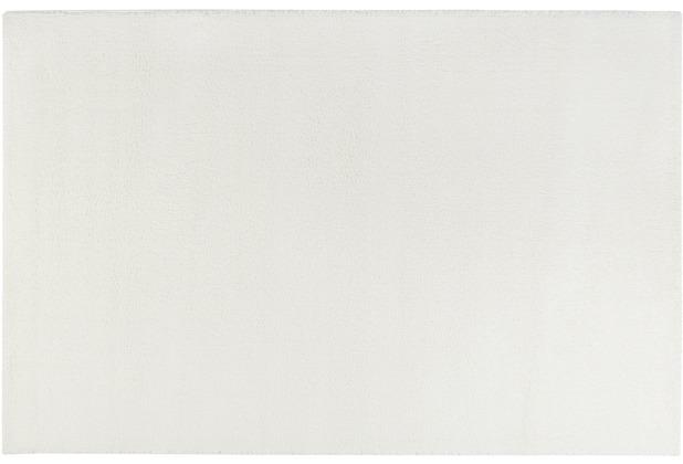 ESPRIT Teppich Chill Glamour ESP-8250-31 80 cm x 150 cm