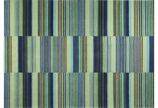 ESPRIT Teppich Colorpop ESP-2839-06 70 cm x 140 cm