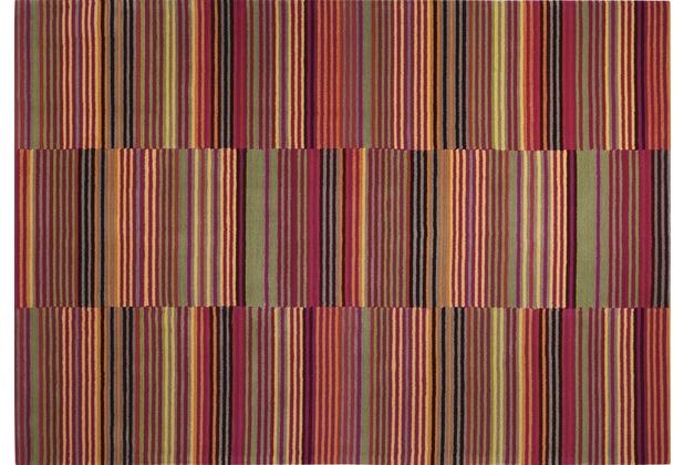ESPRIT Teppich Colorpop ESP-2839-07 70 cm x 140 cm