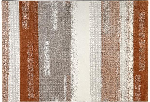 ESPRIT Teppich Dreaming ESP-3247-720 orange 80x150