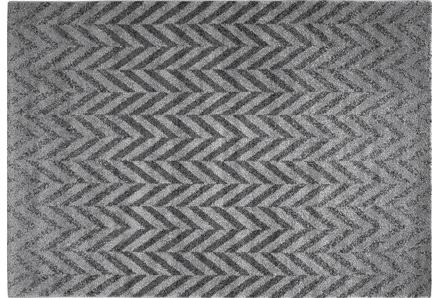 ESPRIT Teppich Highway ESP-2081-095 80 cm x 150 cm