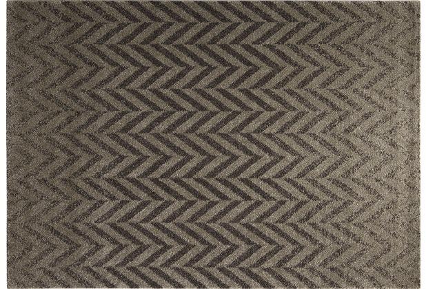 ESPRIT Teppich Highway ESP-2081-780 80 cm x 150 cm