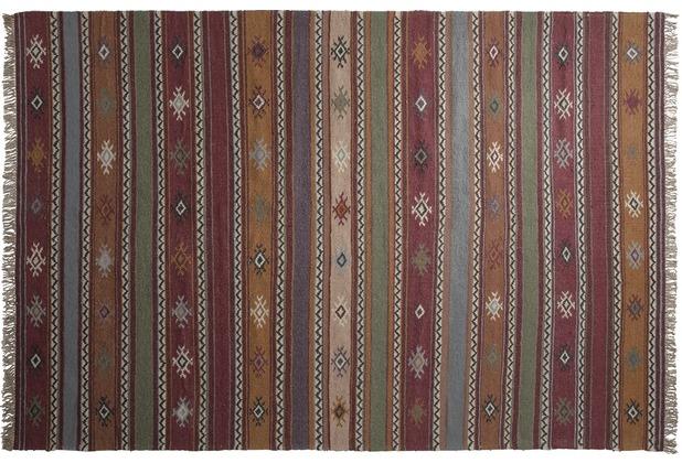 ESPRIT Teppich Jaipur ESP-7051-01 60 cm x 110 cm