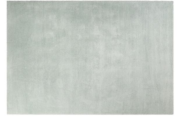ESPRIT Teppich #loft ESP-4223-19 eisgrün 70x140