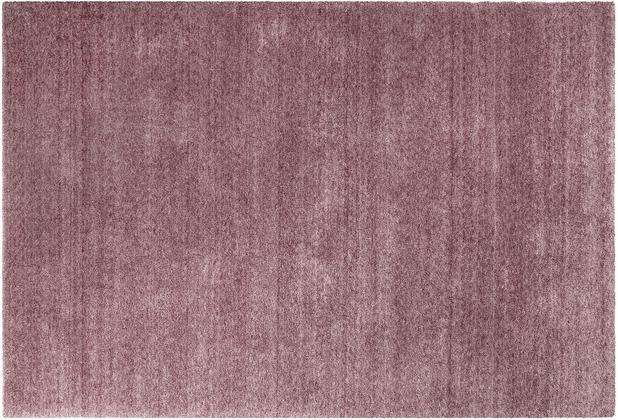 ESPRIT Teppich #loft ESP-4223-23 beere 70x140