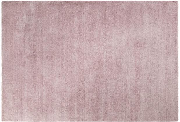 ESPRIT Teppich #loft ESP-4223-26 rosa 70x140