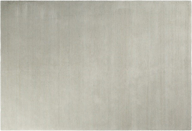 ESPRIT Teppich #loft ESP-4223-35 pastellgrün 70x140