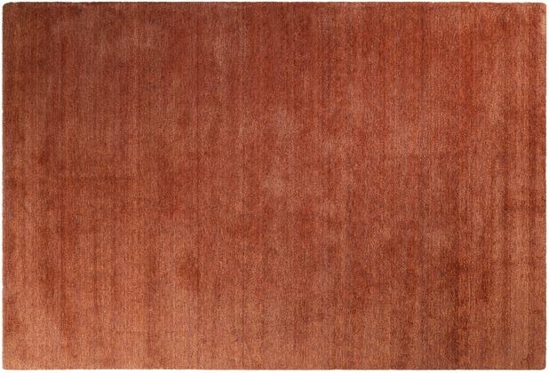 ESPRIT Teppich #loft ESP-4223-36 messing 70x140