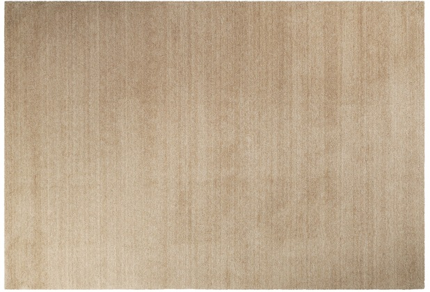 ESPRIT Teppich #loft ESP-4223-39 caramel 70x140