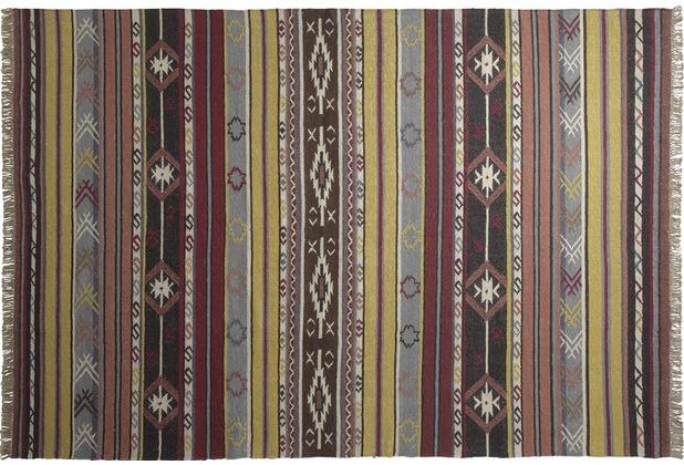 ESPRIT Teppich Mahal ESP-7050-01 60 cm x 110 cm