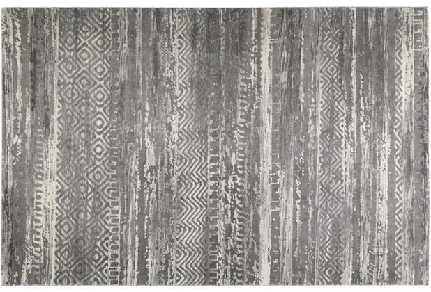 ESPRIT Teppich Makai ESP-5202-095 grau 80x150