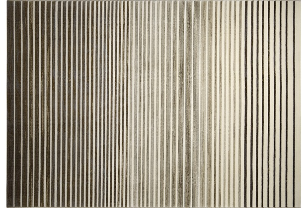 ESPRIT Teppich Nifty Stripes ESP-0730-01 80 cm x 150 cm