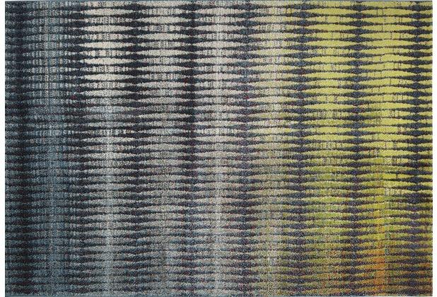ESPRIT Teppich Ocean View ESP-2660-030 80 cm x 150 cm