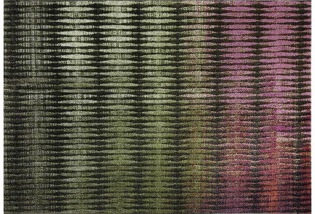 ESPRIT Teppich Ocean View ESP-2660-032 80 cm x 150 cm