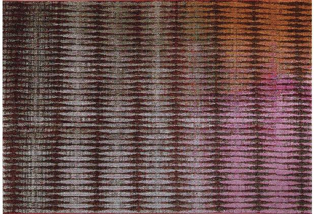 ESPRIT Teppich Ocean View ESP-2660-033 80 cm x 150 cm