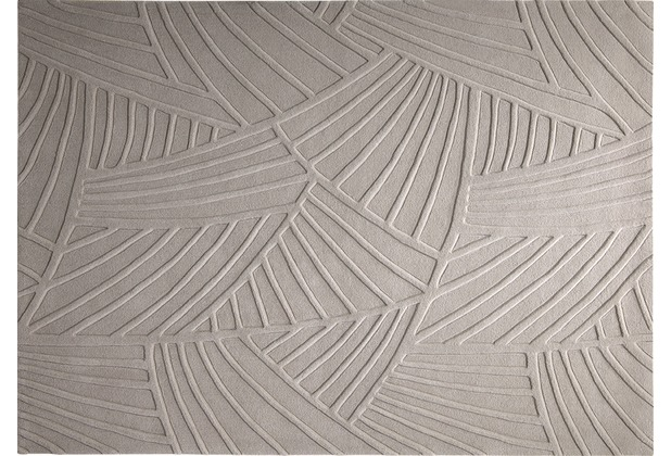 ESPRIT Teppich Palmia ESP-4003-02 70 cm x 140 cm