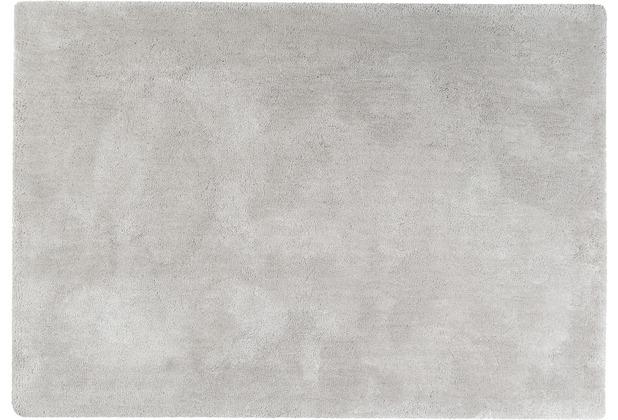 ESPRIT Teppich #relaxx ESP-4150-05 grau 70x140