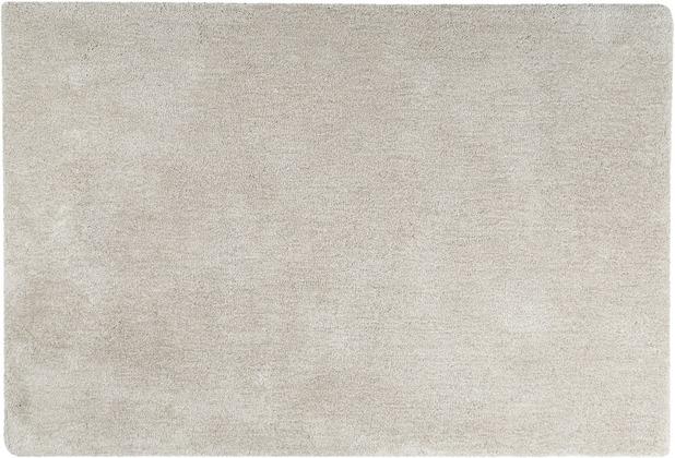 ESPRIT Teppich #relaxx ESP-4150-06 weiss 70x140