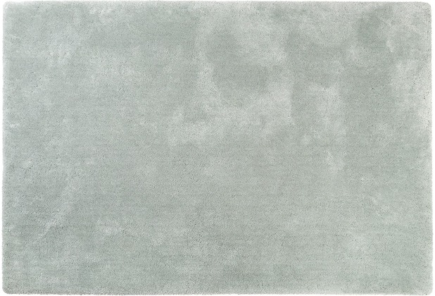 ESPRIT Teppich #relaxx ESP-4150-08 grün 70x140