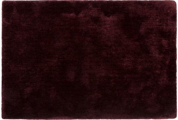 ESPRIT Teppich #relaxx ESP-4150-12 rot 70x140